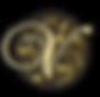 Venezzia Logo