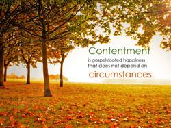 Click to listen to this sermon