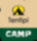 Tentipi-Camp-logo-TR.png