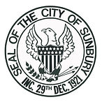 City of Sunbury Seal.jpg