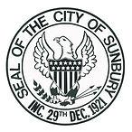 City of Sunbury Seal.jpg