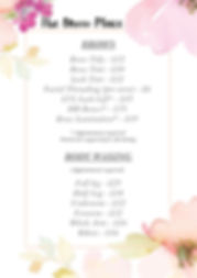 price list .JPG