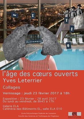 Expo EPFL 2017.jpg