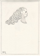 La chevelure d'iris 600dpi.jpg