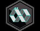 bINF_logo_1200x1500.png