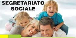 SEGRETARIATO_SOCIALE_2