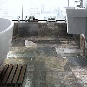 Porcelain Tile from Dal-Tile Golden,CO