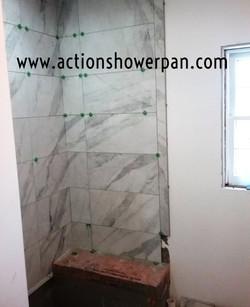 Tile Installation Aurora