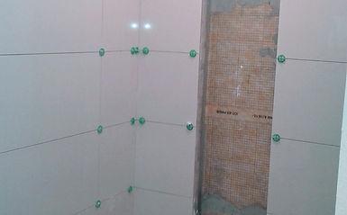 Bathroom RemodelNo Curb ShowerCentennialCOAction Shower PanCom - Bathroom remodeling centennial