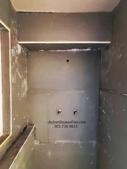 Aurora Shower Installers