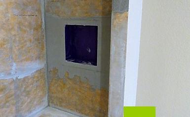 Tile Installer Boulder,Custom Tile Installers|Action Shower Pan.Com
