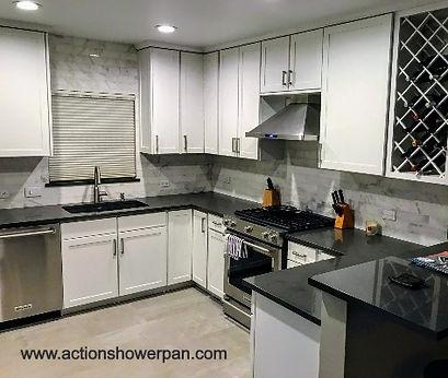 Arvada Kitchen Remodeler