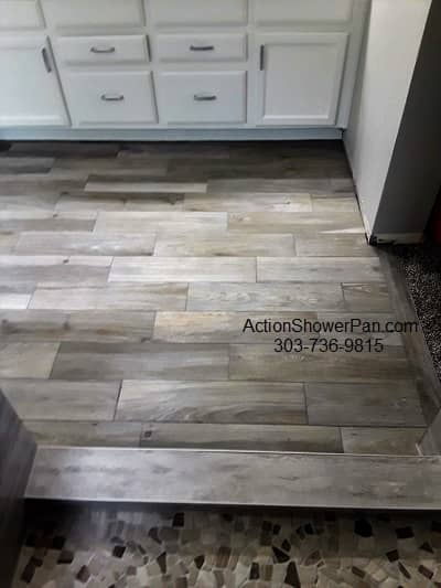 Flooring Contractor Denver,CO