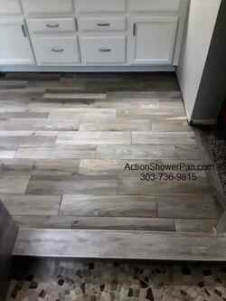 Fort Collins Flooring Contractor