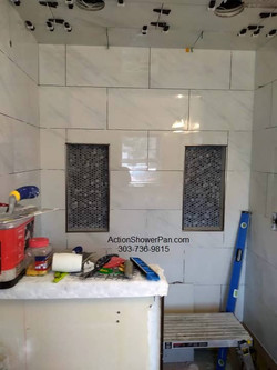 Greeley Tile Installers