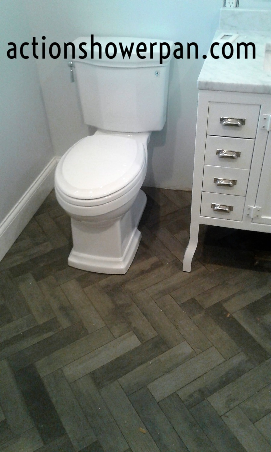 Bathroom Remodeling Brighton