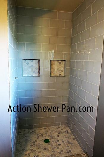 fort collins bathroom remodeling