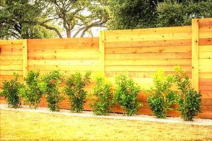 fence1%20(2)_edited.jpg