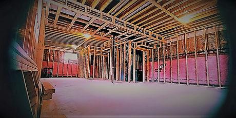 basement4 (4).jpg