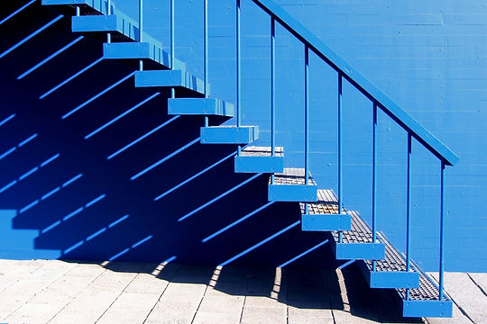 Blue%2520Stairway_edited_edited.jpg
