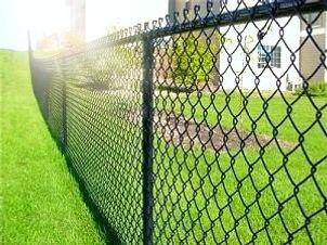 chainlink-fence-300x225_edited.jpg