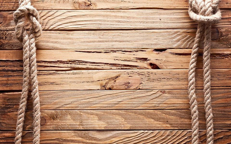 wooden-wallpaper-2.jpg
