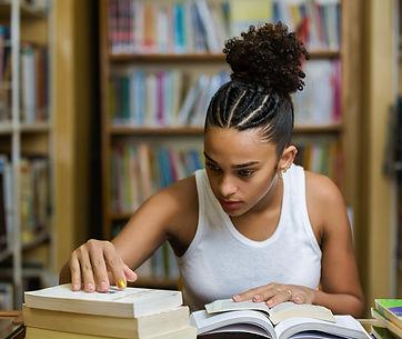 Scholarship - Choice Education Group