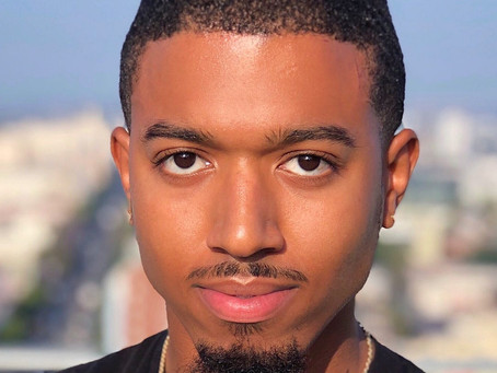 #BlackGaySlay Spotlight On: Philaye Films