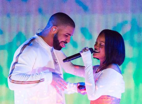 Black Twitter: 17 Times Rihanna Had Men Ready To Risk It ALL