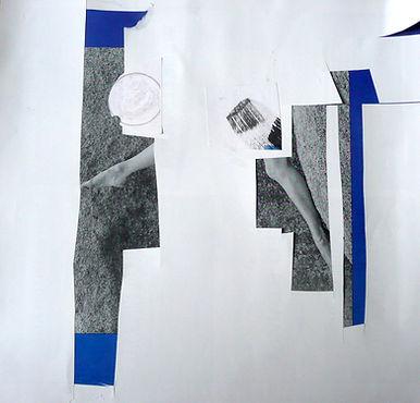 Blue blue electric blue_JMCEWAN.jpg
