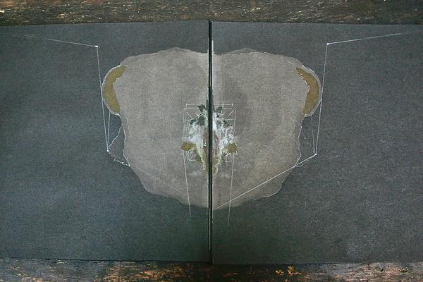 Tommaso Faraci - Spoglie