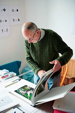 John Newling in his studio.jpg
