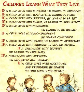 children_learn_what_they_live_poem.jpg