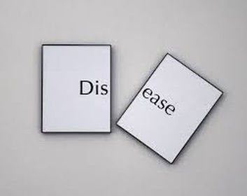 dis ease.jpg