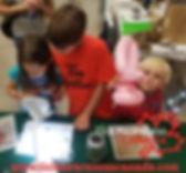 kids ticks taca2.jpg