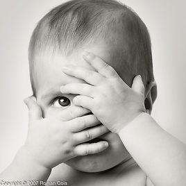infant-peek-a-boo.jpg