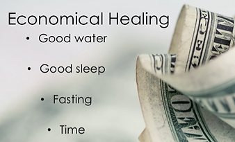 economical healing.png