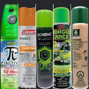 repellents.jpg