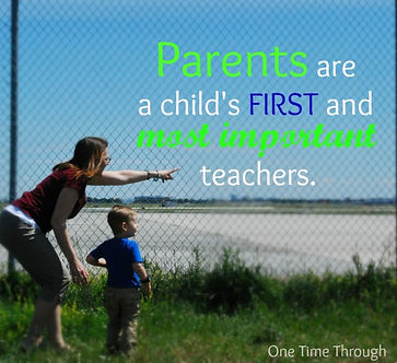 Parents-are-Teachers.jpg