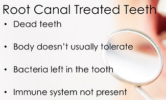 root caneled teeth.png