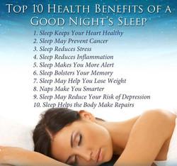 Health-Benefits-of-Sleep