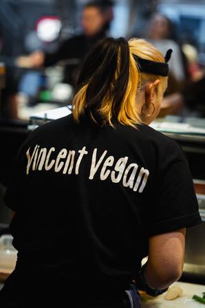 Client_VincentVegan-6.jpg