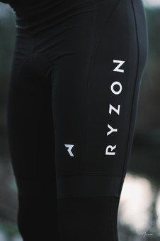 Client_Ryzon-14.jpg