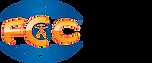 Logo-FCC-2019.png