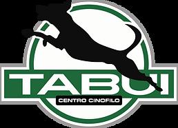 LOGO TABUI.png