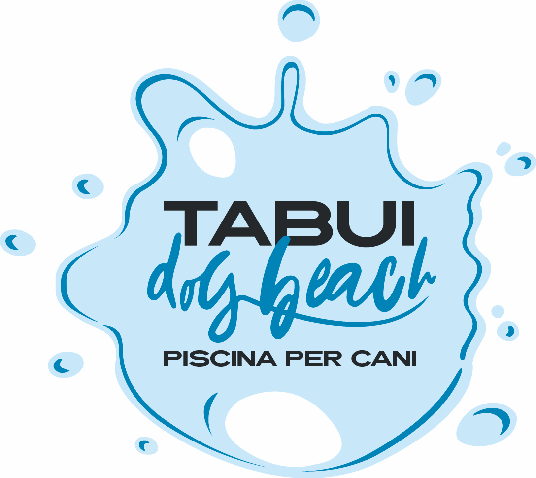 Tabui Dog Beach