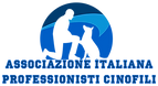 AIPC-logo.png