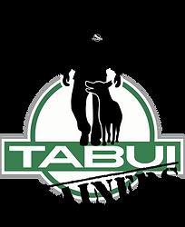 LOGO TABUI TRAINERS - formazione cinofila merate.png