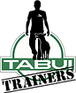 LOGO TABUI TRAINERS.png