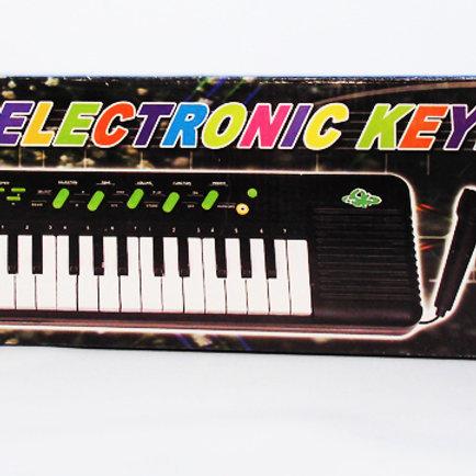 10-571-2 Синтезатор 32 клавиши HY322A